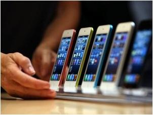 Smartphones-dao-um-novo-impulso-as-vendas-porta-a-porta-televendas-cobranca-oficial