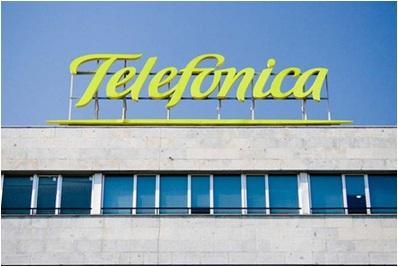 Telefonica-busca-recursos-na-alemanha-televendas-cobranca