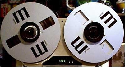 Usuario-tem-direito-de-solicitar-gravacao-eletronica-em-sac-televendas-cobranca