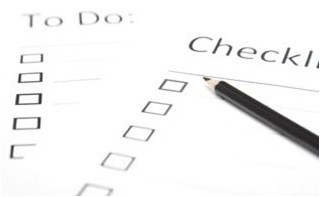 10-dicas-para-definir-e-cumprir-metas-televendas-cobranca