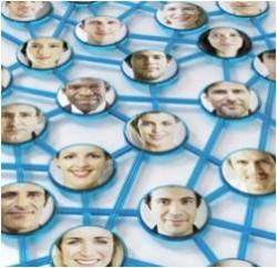 5-dicas-para-faturar-com-as-redes-sociais-televendas-cobranca