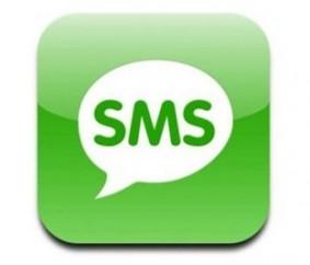 69-das-empresas-querem-incrementar-o-uso-de-sms-nos-negocios-televendas-cobranca