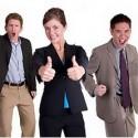7-exercicios-para-aumentar-suas-vendas-televendas-cobranca