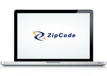 Acerte-promotora-aprimora-ofertas-de-credito-consignado-com-zipcode-televendas-cobranca