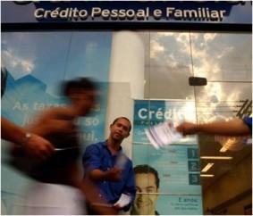 Apos-9-meses-credito-ao-consumidor-volta-a-acelerar-televendas-cobranca