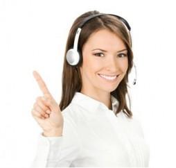 Atender-ou-xingar-o-cliente-televendas-cobranca