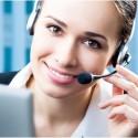 Atendimento-ao-cliente-um-pequeno-passo-para-um-diretor-ceo-um-grande-passo-para-uma organizacao-televendas-cobranca