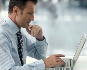 Atendimento-online-o-cliente-2-0-televendas-cobranca