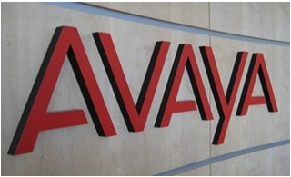 Avaya-contrata-diretora-de-marketing-no-brasil-televendas-cobranca