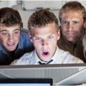 Como-a-postura-nas-redes-sociais-influencia-no-processo-de-selecao-televendas-cobranca