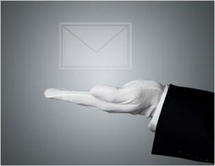 Como-fazer-uma-carta-de-apresentacao-televendas-cobranca-interna-oficial