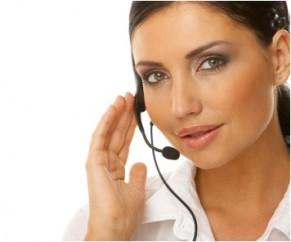 Control-desk-a-importancia-da-gestao-de-filas-no-call-center-televendas-cobranca