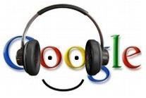 Google-pode-abrir-call-center-televendas-cobranca