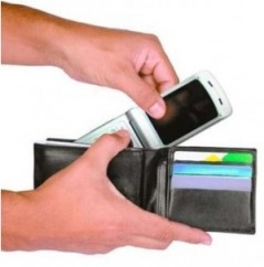 Governo-anuncia-sistema-para-pagar-conta-via-celular-televendas-cobranca