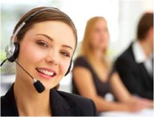 Infraestrutura-e-mao-de-obra-capacitada-no-foco-dos-call-centers-televendas-cobranca