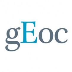 Instituto-geoc-elege-nova-diretoria-televendas-cobranca