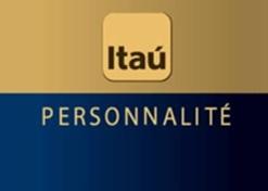 Itau-personnalite-modelo-premium-a-ser-seguido-televendas-cobranca