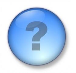 O-que-perguntar-na-hora-de-contratar-um-funcionario-televendas-cobranca