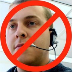 Para-quem-nao-ligar-do-not-call-list-nos-call-centers-televendas-cobranca