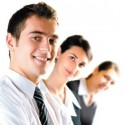 Populacao-jovem-encolhe-trabalho-e-afeta-desemprego-televendas-cobranca-oficial