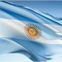 Por-custos-menores-empresas-migram-centrais-do-brasil-para-argentina