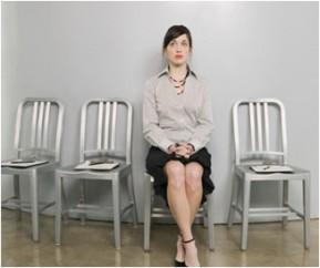 Por-que-83-dos-candidatos-nao-recebem-feedback-do-processo-seletivo-televendas-cobranca-oficial