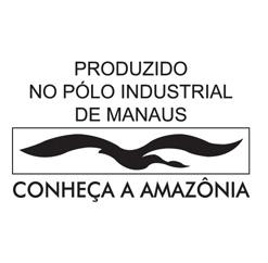 Projeto-preve-que-empresas-de-servico-do-am-tenham-call-centers-apenas-com-funcionarios-amazonenses-televendas-cobranca