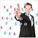 Prospeccao-de-clientes-pelas-redes-sociais-televendas-cobranca