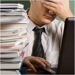 Quais-fatores-estimulam-alguem-a-ser-um-workaholic-televendas-cobranca