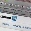 Recrutadores-buscam-cada-vez-mais-gente-em-sites-e-redes-sociais-televendas-cobranca