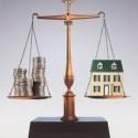 Regra-da-impenhorabilidade-devedor-pode-alugar-bem-de-família-televendas-cobranca