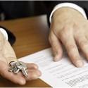 6-conselhos-para-quem-quer-contratar-um-financiamento-imobiliario-televendas-cobranca
