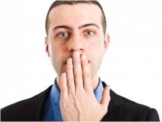 8-perguntas-que-voce-nao-deve-fazer-durante-uma-entrevista-de-emprego-televendas-cobranca