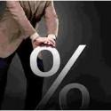 85-dos-consumidores-acham-vantajoso-comprar-em-parcelas-e-sem-juros-televendas-cobranca