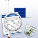 A-importancia-da-analise-de-credito-nas-organizacoes-televendas-cobranca