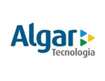 Algar-tecnologia-implementa-acoes-de-melhoria-televendas-cobranca