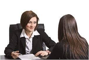 As-20-perguntas-que-mais-aparecem-nas-entrevistas-de-emprego-televendas-cobranca