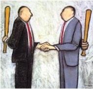 Como-evitar-mancadas-em-negociacao-de-preco-televendas-cobranca