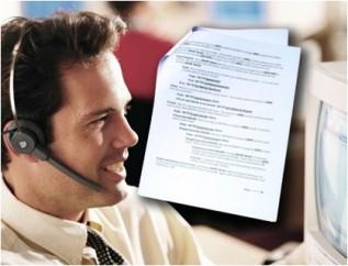 Como-montar-um-script-para-call-center-televendas-cobranca