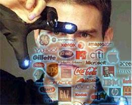 Como-os-consumidores-farao-compras-no-futuro-televendas-cobranca-oficial
