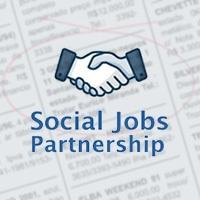 Facebook-lanca-ferramenta-para-busca-de-emprego-televendas-cobranca-oficial