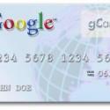 Google-se-prepara-para-lancar-seu-proprio-cartao-de-credito-fisico-televendas-cobranca-oficial