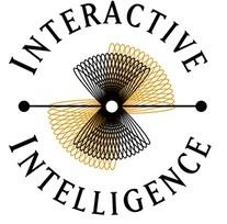 Interactiv-intelligence-amplia-equipe-no-brasil-para-consolidar-foco-televendas-cobranca
