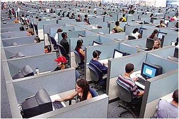 Liminar-exige-identificacao-de-ligacao-de-empresa-de-telemarketing-televendas-cobranca