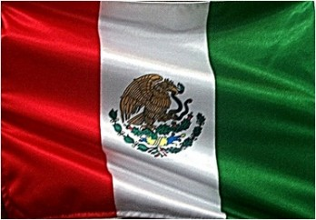 Medo-do-consumidor-o-que-podemos-aprender-com-os-mexicanos-televendas-cobranca