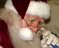 Natal-epoca-de-muitas-vendas-e-de-atendimentos-desastrosos-televendas-cobranca