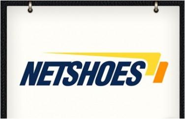 Netshoes-potencializa-atendimento-online-televendas-cobranca