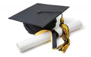 Projeto-proíbe-faculdades-de-cobrar-por-diplomas-e-outros-documentos-televendas-cobranca