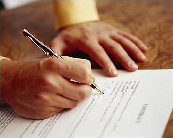 Proposta-autoriza-fiador-a-inscrever-devedor-no-spc-serasa-televendas-cobranca