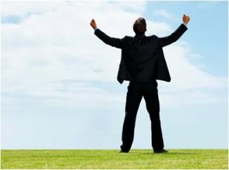 Qual-o-papel-da-lideranca-na-motivacao-da-forca-de-vendas-televendas-cobranca-interna-oficial